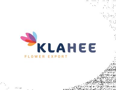 Klahee